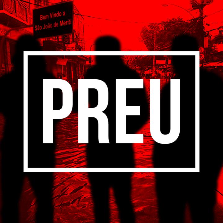 preu Tour Dates