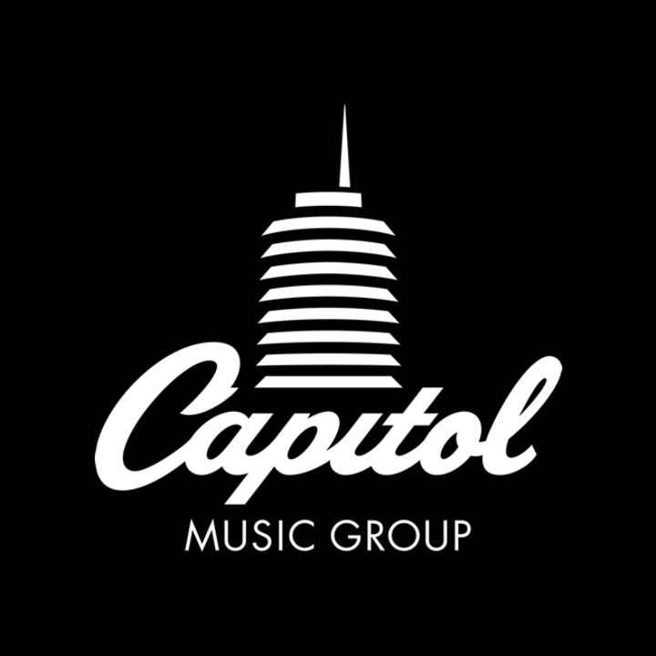 Capitol Music Sweden @ Nöjesteatern - Malmo, Sweden