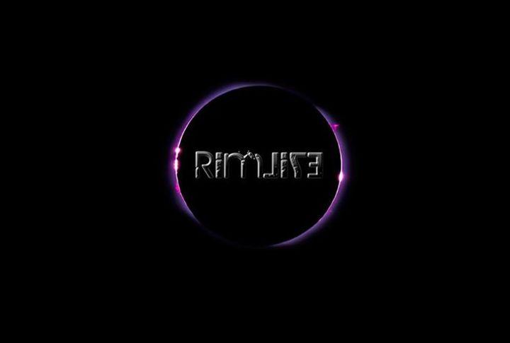 Rimlite Tour Dates