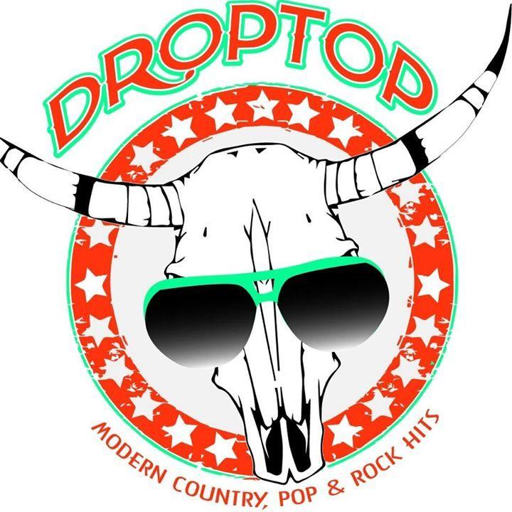 DropTop @ Private Event - Winnetka, IL