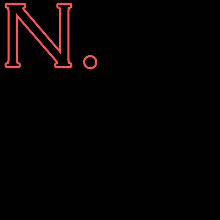 The Noir Movement Tour Dates