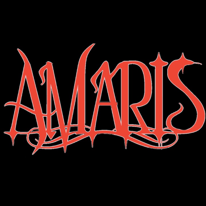 Amaris Tour Dates