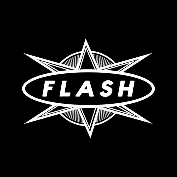 Flash @ The Flowerpot - Derby, United Kingdom