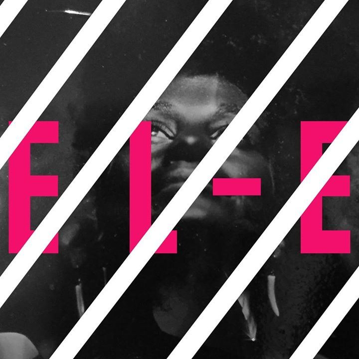 EL-E Tour Dates