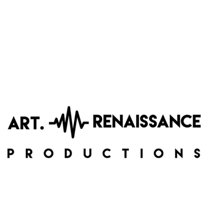 Art Renaissance Productions @ CLUB BALATTOU - Montréal, Canada