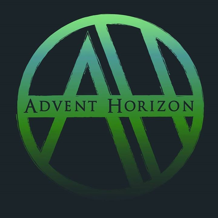 Advent Horizon Tour Dates