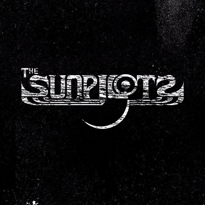 The Sunpilots Tour Dates