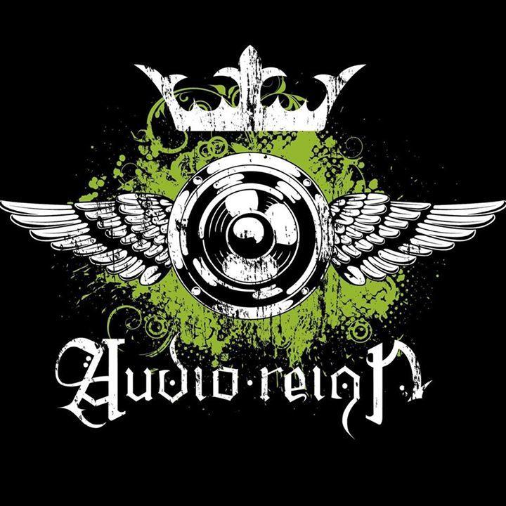 Audio Reign Tour Dates