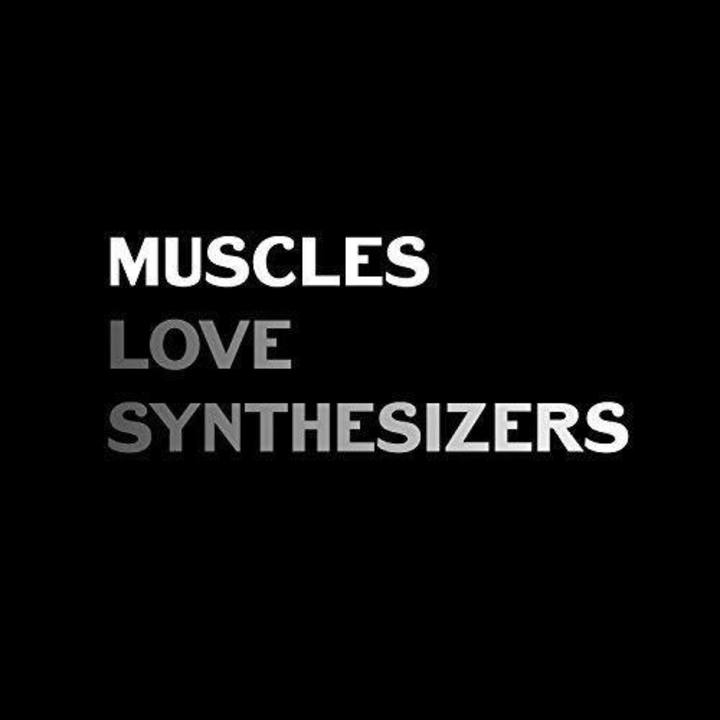 Muscles Tour Dates