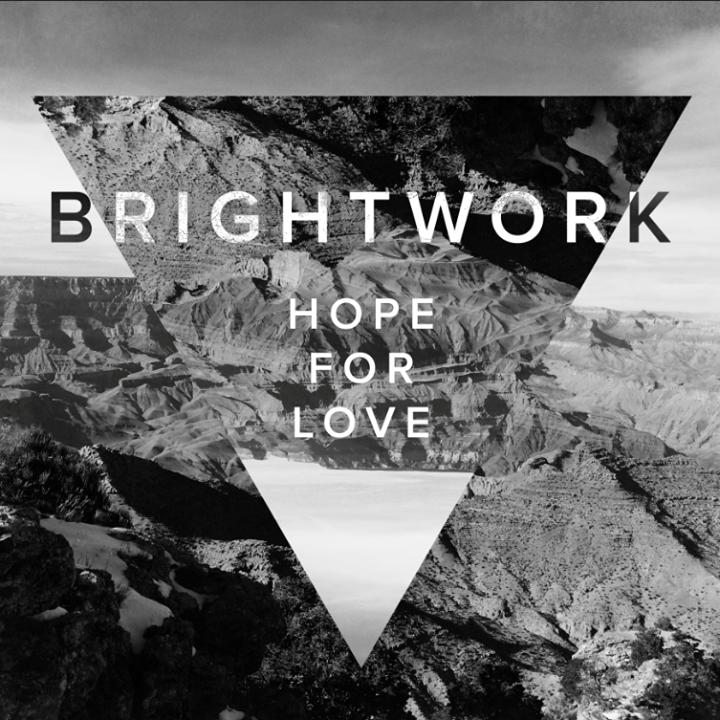 Brightwork Tour Dates