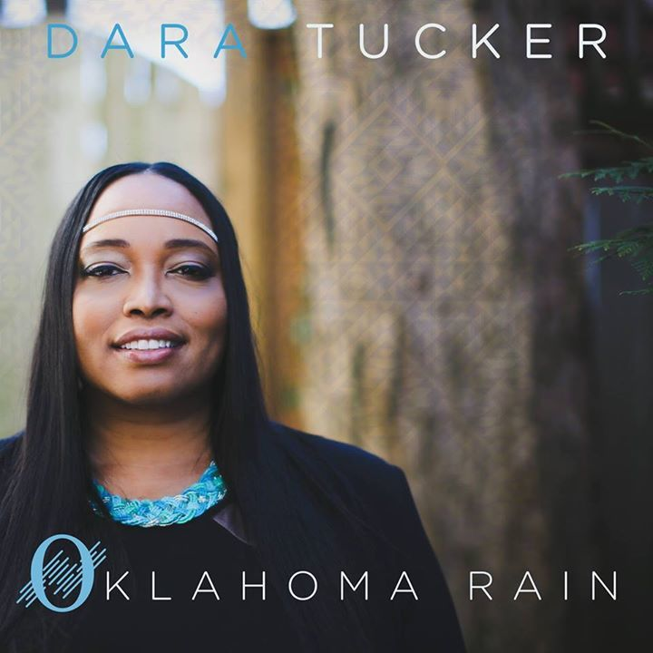 Dara Tucker Tour Dates