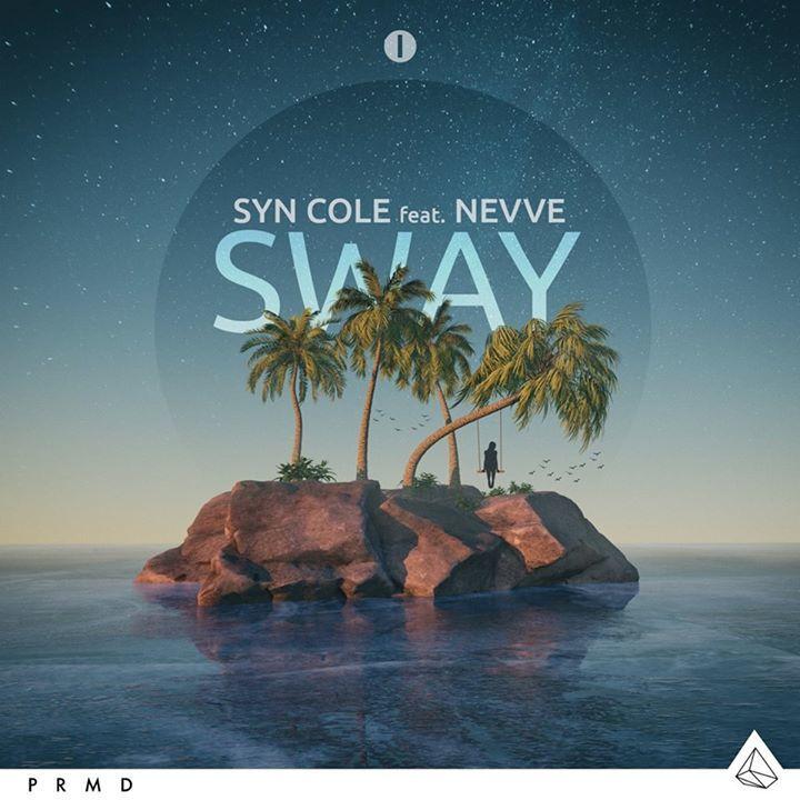 Syn Cole Tour Dates