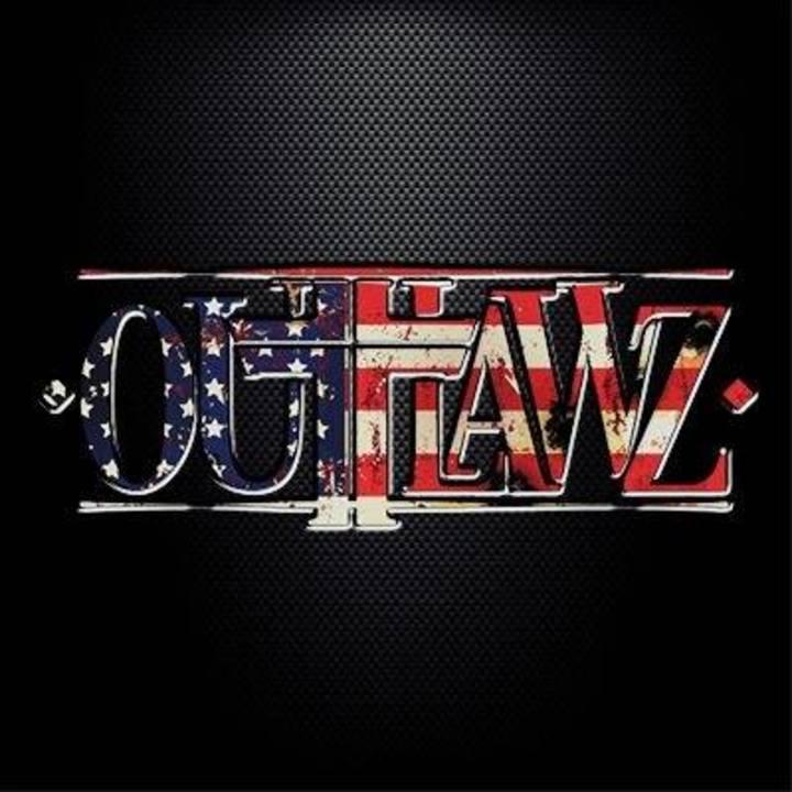 Outlawz Tour Dates