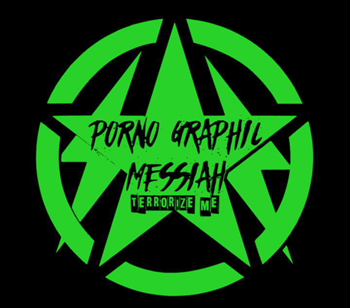 PORNO GRAPHIC MESSIAH Tour Dates