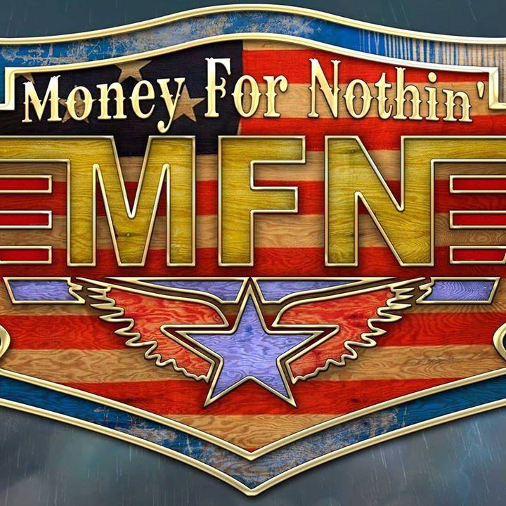 Money For Nothin' Tour Dates