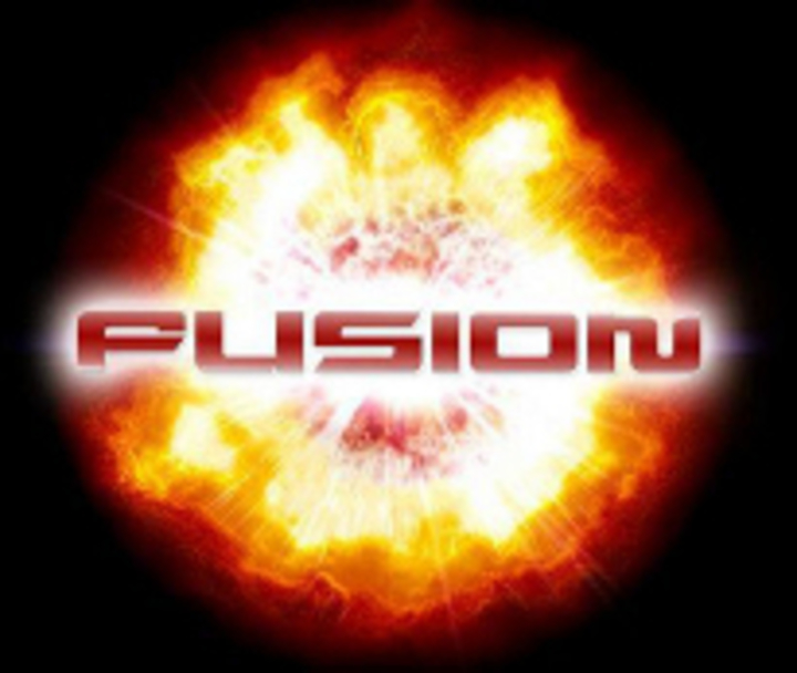 Fusion @ The Alcove Cantina - Round Rock, TX