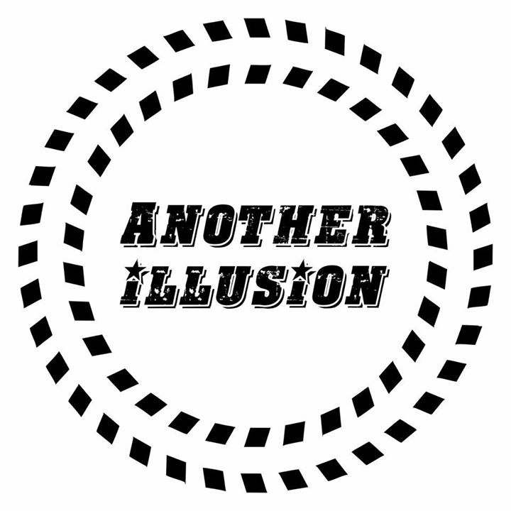 Another Illusion Tour Dates