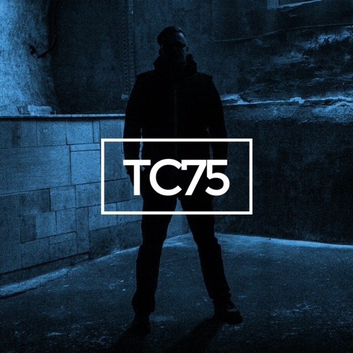 TC75 Tour Dates