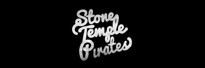 Stone Temple Pirates Tour Dates