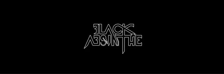 Black Absinthe Tour Dates