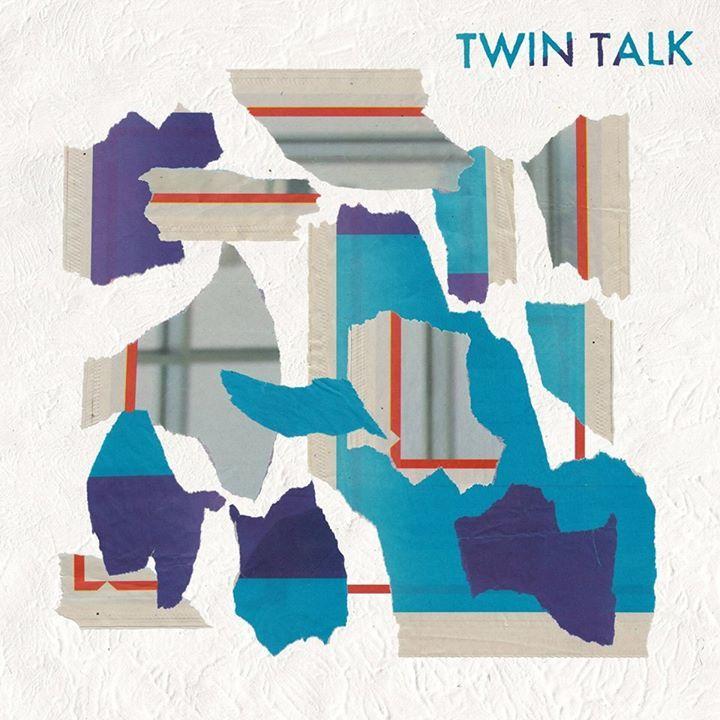 TWIN TALK Tour Dates