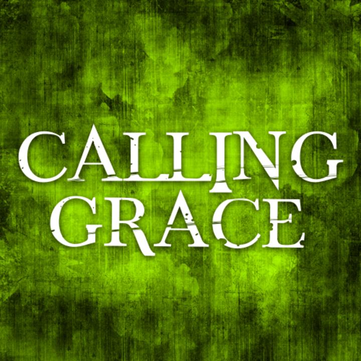 Calling Grace Tour Dates