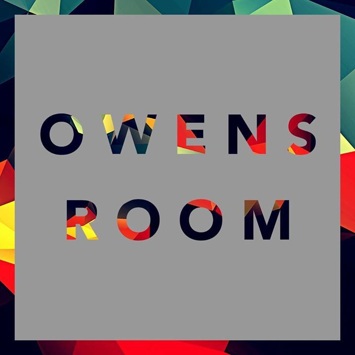 Owens Room @ The Cubby Bear - Chicago, IL