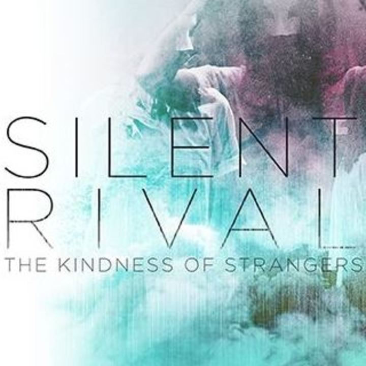 Silent Rival Tour Dates