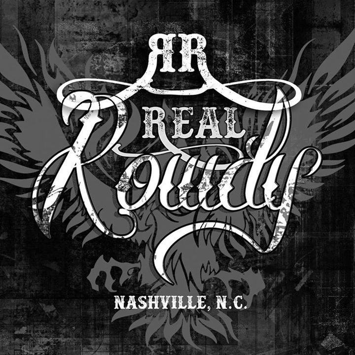 Real Rowdy Tour Dates