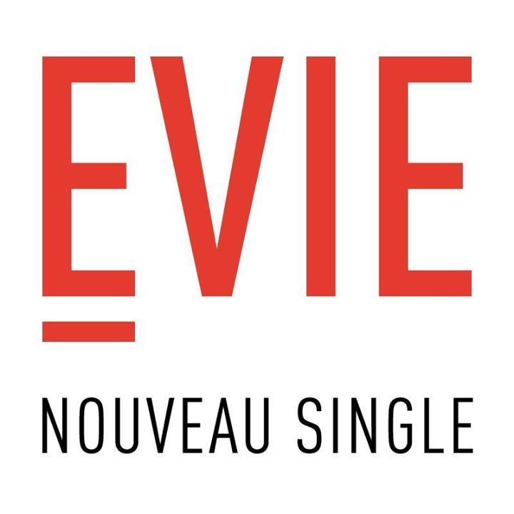 Evie Tour Dates
