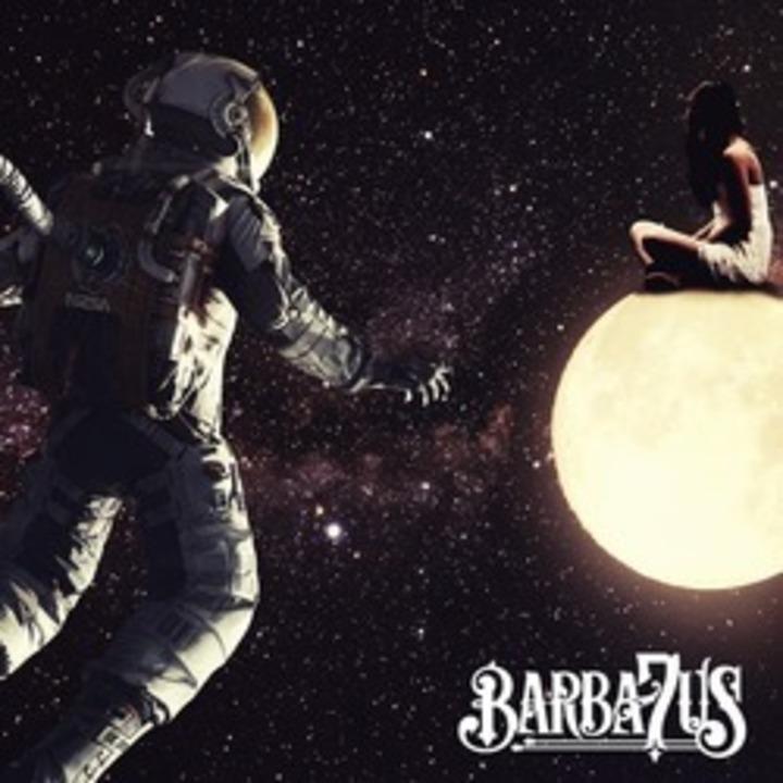 Barbatus Tour Dates