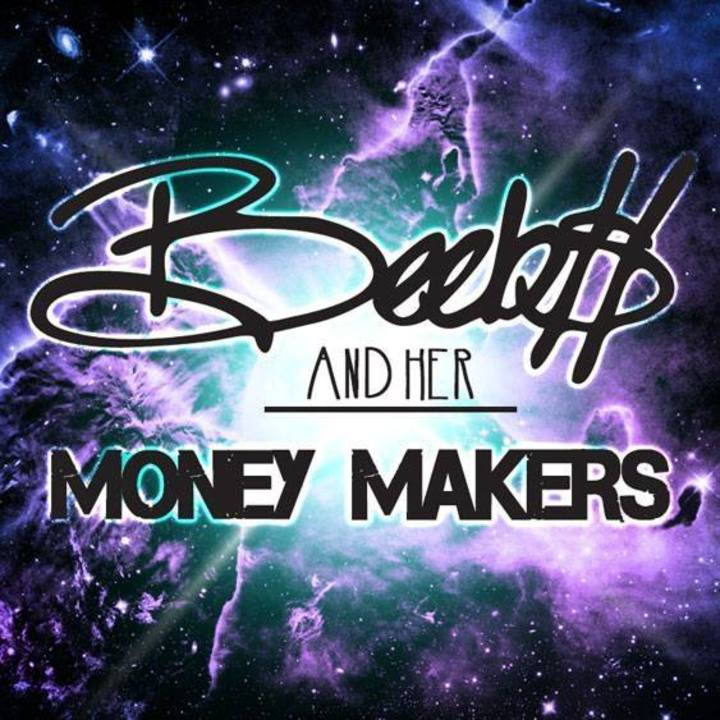 Beebs and Her Money Makers Tour Dates