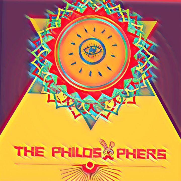 the Philosophers Tour Dates