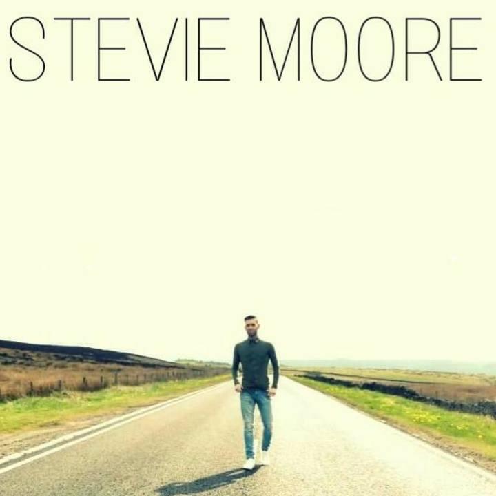 Stevie Moore Tour Dates