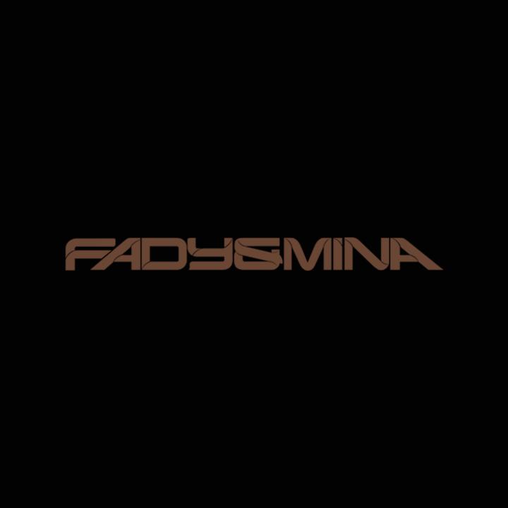 Fady & Mina Tour Dates