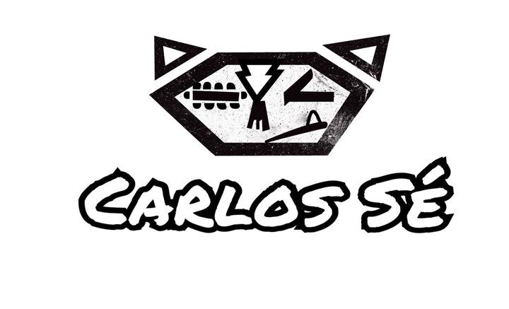 Carlos Sé Tour Dates