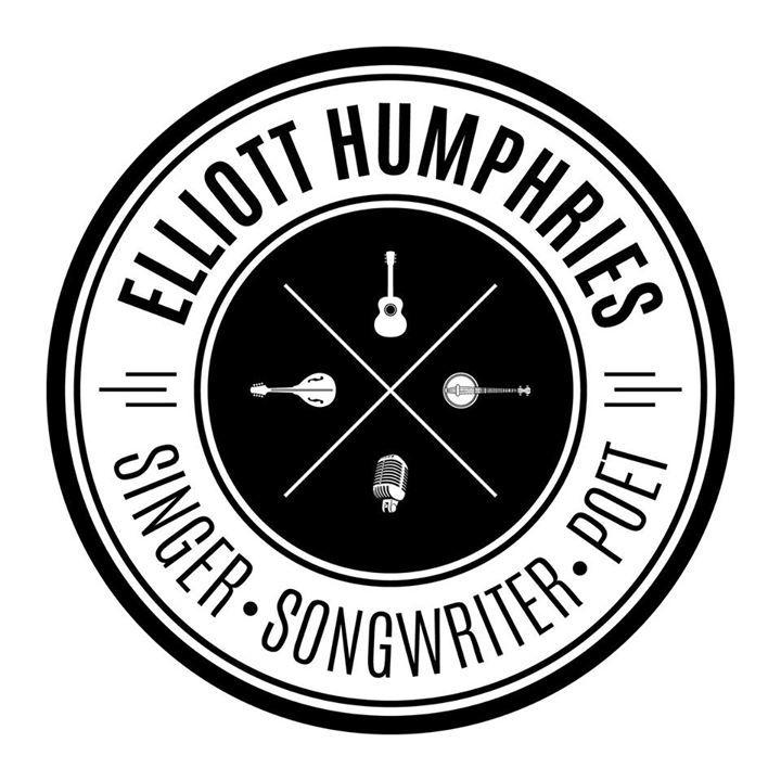 Elliott Humphries Tour Dates