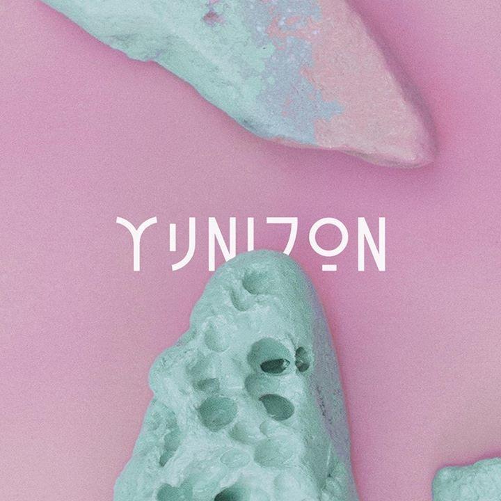 Yunizon Records Tour Dates