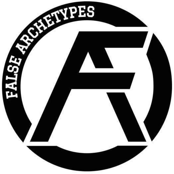 False Archetypes Tour Dates