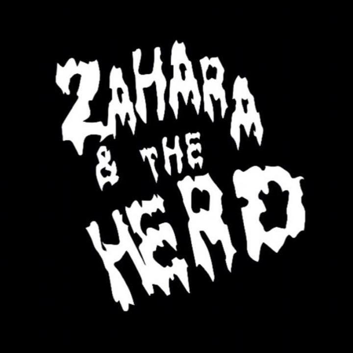 Zahara And The Herd Tour Dates
