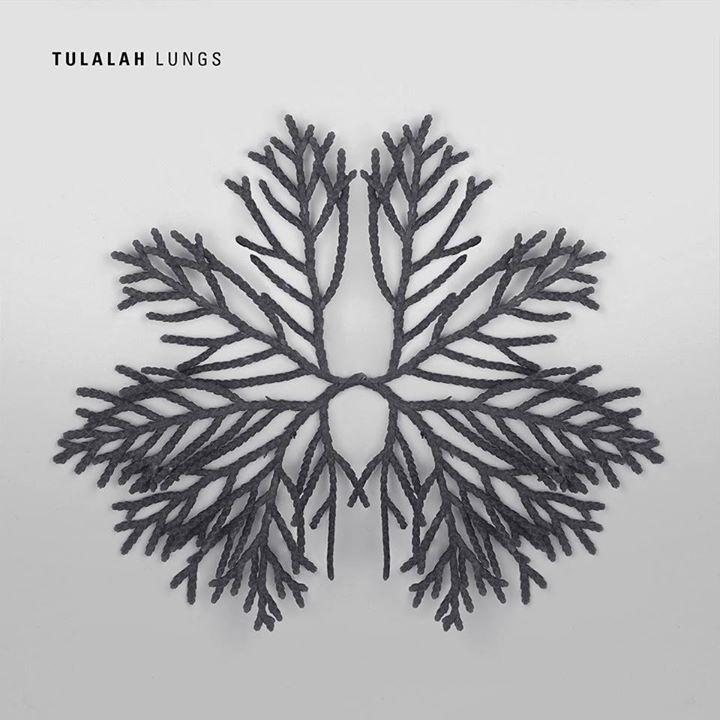 Tulalah Tour Dates