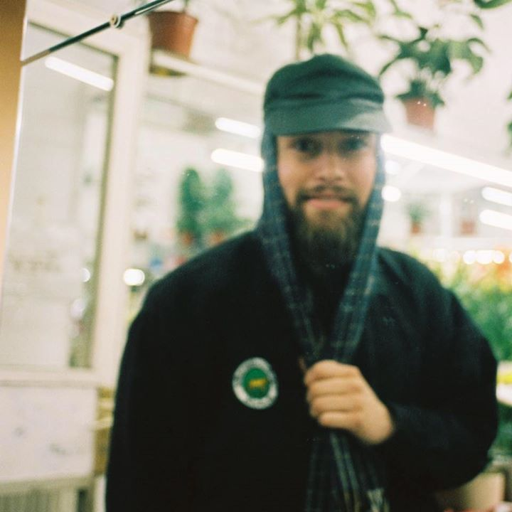 Nick Hakim Tour Dates