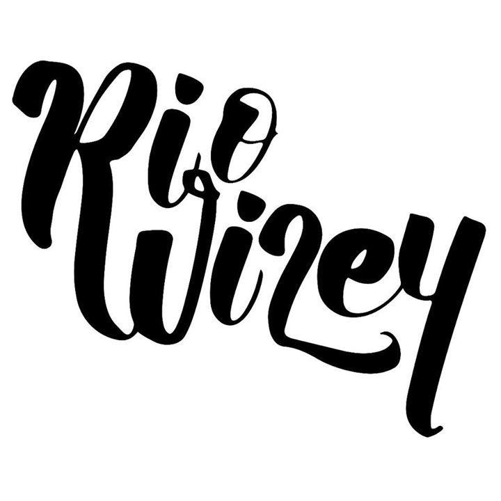 Rio Wiley Tour Dates