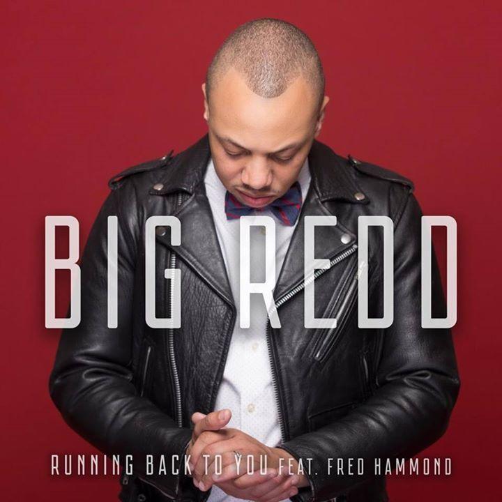 Big Redd Tour Dates