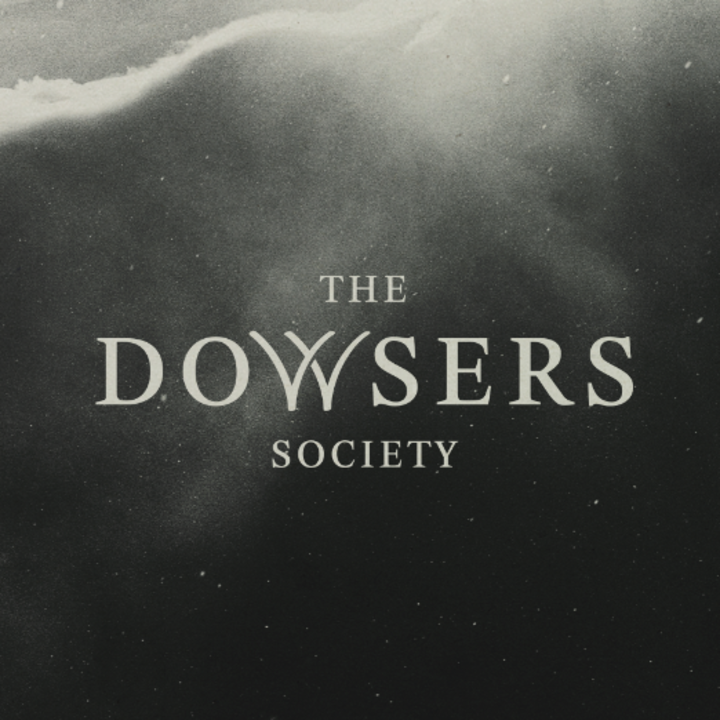 The Dowsers Society Tour Dates