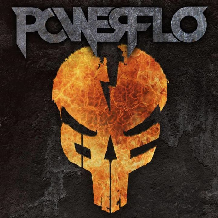 Powerflo @ Mavericks at The Landing - Jacksonville, FL