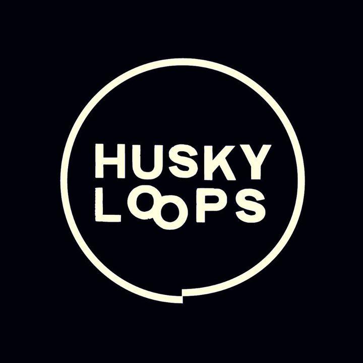 Husky Loops Tour Dates