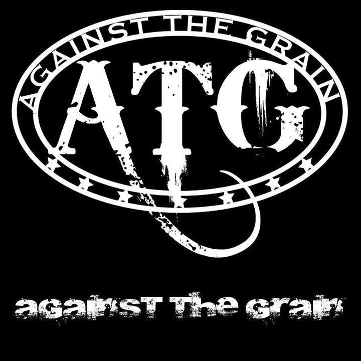 Against The Grain Band Tour Dates