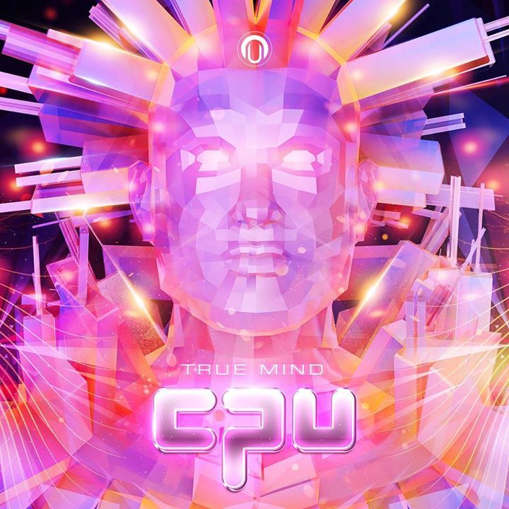 CPU Tour Dates