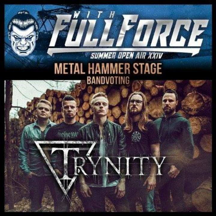 Last Chance To Die Tour Dates